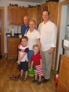 Nana_pops_visit_summer_2008_066