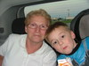 Nana_pops_visit_summer_2008_073
