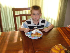 First_day_of_school_2008_005