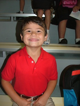 First_day_of_school_2008_011