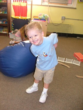 First_day_of_school_2008_012