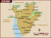 Map_of_burundi1